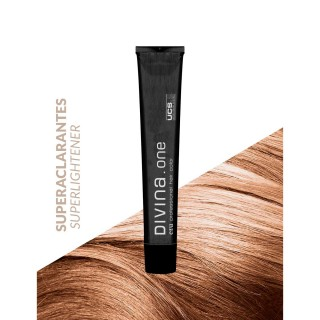 Divina.One Ultra Éclarissants Eva Professional Hair Care