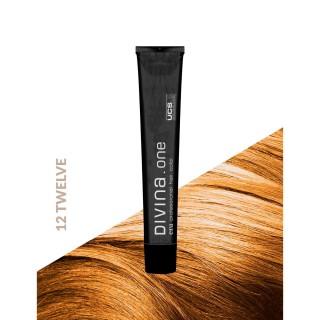 Divina.One Ultra Rubios Eva Professional Hair Care