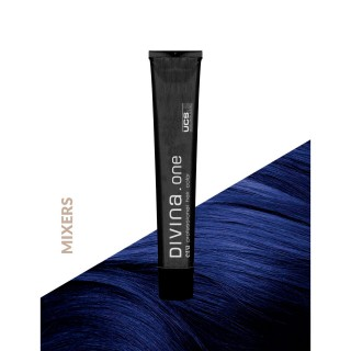 Divina.One Matizadores Eva Professional Hair Care