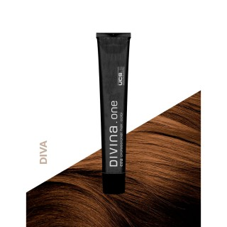 Divina.One Diva Eva Professional Hair Care
