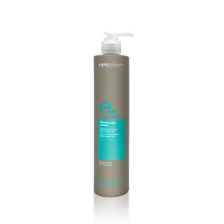 e-line Control Liss Cream 300ml Eva Professional Hair Care