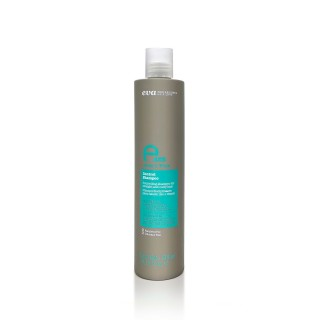 e-line Control Frizz Shampoo 300ml Eva Professional Hair Care