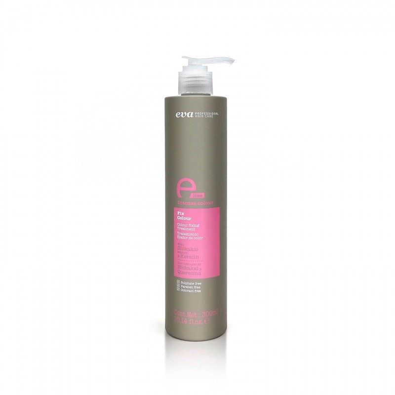 e-line Fix Colour 300ml Eva Professional Hair Care