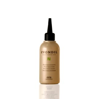 Evondil Neutralizante Eva Professional Hair Care