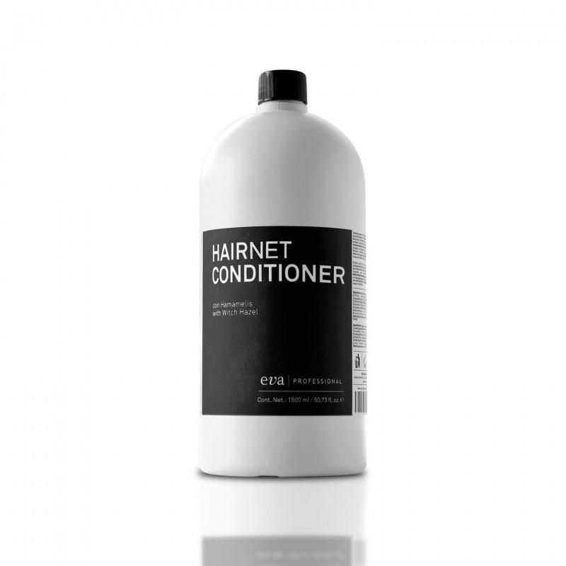 Hairnet Conditioner