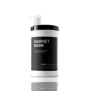 Hairnet Mask