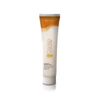 Summum Baobab Mask #45 Eva Professional Hair Care