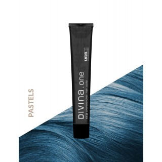 Divina.One.Pastels Eva Professional Hair Care