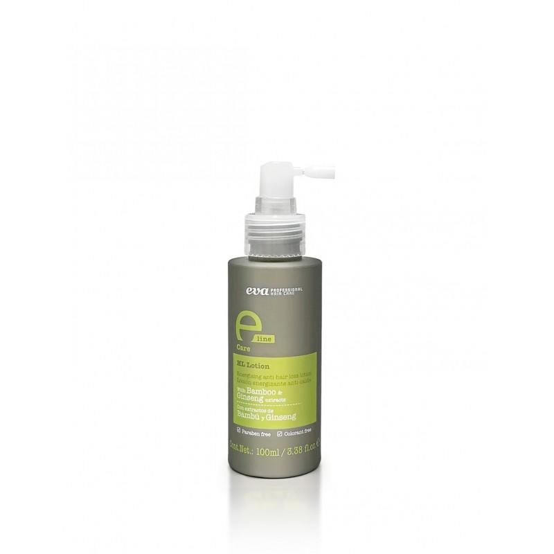 e-line HL Lotion de 100ml Eva Professional Hair Care