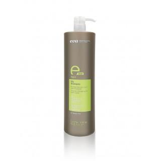 e-line HL Shampoo 1L Eva Professional Hair Care