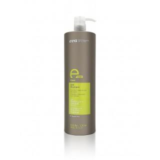 e-line CSP Shampoo 1L Eva Professional Hair Care