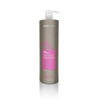e-line Grey Shampoo 1L Eva Professional Hair Care