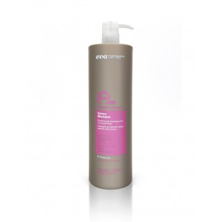 e-line Colour Shampoo 1L Eva Professional Hair Care