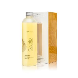 Shampoo Vitalikum #04 250ml Eva Professional Hair Care